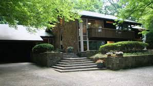 Japanese Inspired House Pictures Japanese Style House The Latest Architectural Digest