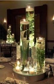Silk Flowers Arrangements - silk flower arrangements in vases foter