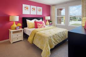 plan 1700 modeled u2013 new home floor plan in compass bay townhomes