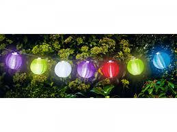 Wohnzimmerlampe Baum Leuchten Und Lampen Im Baywa Bau Und Gartenmarkt Bestellen