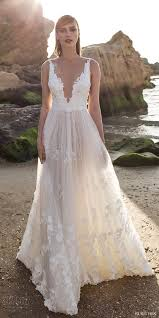 laced wedding dresses beautiful decoration wedding dresses 17 ideas about lace