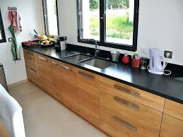 plan de travail cuisine cuisine plan de travail plans de travail stratifiac cuisine plan de
