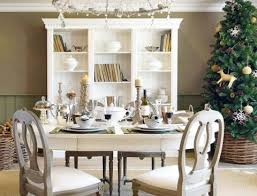 Decorations For Dining Room Tables How To Decorate Dining Room Tables Interior Design