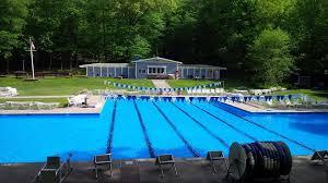 birchwood swim and tennis public swimming pool chappaqua new