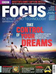 Your Big Backyard Magazine by 62 Best Covers Images On Pinterest Focus Magazine The Latest