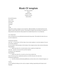 example resume for warehouse worker banking resume examples corybantic us examples of resumes bank resume sample 14 warehouse worker with banking resume examples