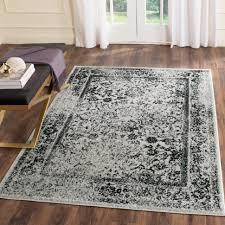 floor round area rug shag rug ikea amazon area rugs and area rugs