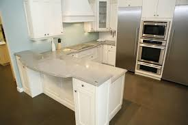 kitchen countertop ideas fascinating quartz kitchen countertop ideas fancy kitchen design