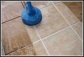 best mop for tile floors marble floor tile on bathroom floor tile