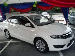 april 2012 motoring malaysia