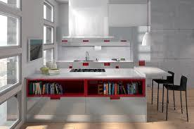 modular kitchen design ideas kitchen decorating modular kitchen italian designs european