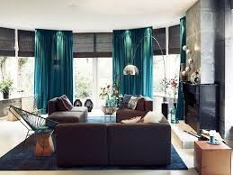 53 best droomhome colors u0026 interior decoration images on
