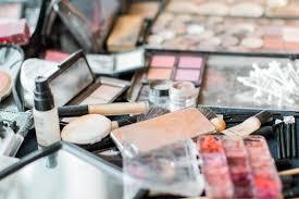 Makeup Classes In Pa Wedding Makeup In York Pa Mkup