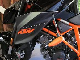 superduke forum u2022 view topic how to coolant flush and change