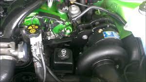 supercharger for camaro v6 camaro v6 supercharger run