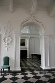 Home Interior Arch Designs Castletown House Ireland Interior Doorways Pinterest
