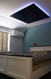 chambre ciel étoilé chambre ciel étoilé chambre led fibres optiques mycosmos