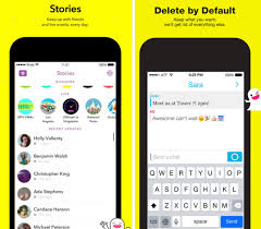 snapchat for android tutuapp snapchat android apple version