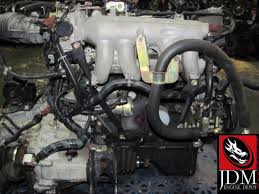 used 2000 nissan sentra complete engines for sale