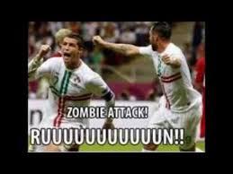 Funny Memes Soccer - verry funny soccer memes part 2 youtube