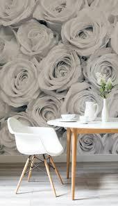 Papier Peint Chambre Adulte Moderne by