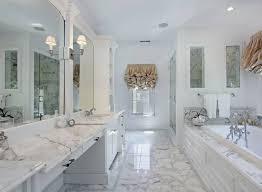 luxury bathroom ideas photos bathroom luxury white bathrooms mickey mouse bathroom ideas