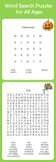 spring word search and words printable laurenjohnson