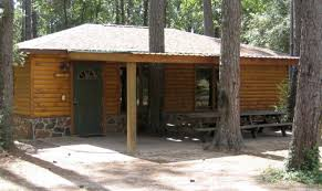 2 bedroom log cabin 2 bedroom 2 bath log suite the retreat at artesian lakes