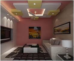 charming false ceiling design for living room price gypsum square