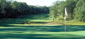 crossville tn golf resort crossville golf courses golf clubs golf links