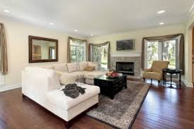 Luxury Home Interior Designers Living Room Amazing Living Room Home Interior Design Ideas Living
