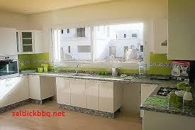 montage de cuisine montage de meuble ikea meuble mural cuisine ikea pour idees de deco
