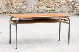 bureau ecolier table basse sm bureau écolier 01