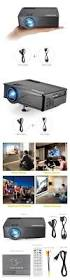 Home Theater Projector Small Room Best 25 Home Theater Projectors Ideas Only On Pinterest Home