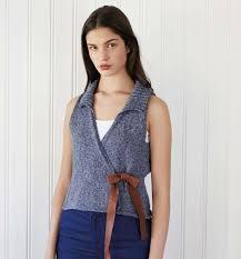 cotton denim dk debbie bliss patterns designer yarns
