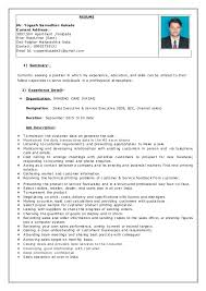 Seeking 1 Channel Yogesh Resume
