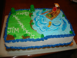interior design fishing themed cake decorations best home design