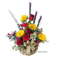 sunflower arrangements sunflower arrangements deltona fl florist send flowers deltona fl
