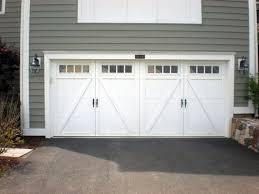 Overhead Door Bangor Maine Steel Gallery For Garage Doors Norwalk Connecticut