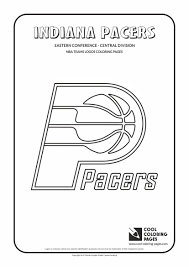 printable cleveland cavaliers coloring sheet nba coloring sheets