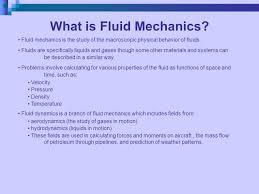 engineering mechanics solution manual pdf best mechanic2017