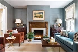 home design by annie hd wallpapers home design by annie 6patternwall3 gq