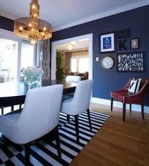 Navy Blue Dining Room Dining Out In Your New Navy Blue Dining Room Bringing The Picnic