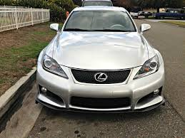lexus isf o2 sensor removal isf4life builds by isf4life lexus is xe20 build