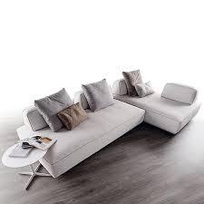 flex transforming sofa chaise u0026 bed