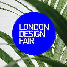 london design fair 2017 old truman brewery 21 u201324 september 2017