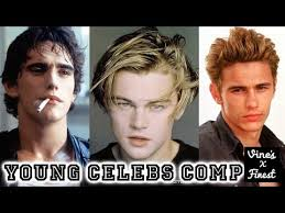Little Lupe Compilation - songs in young leonardo dicaprio vine compilation part 2 youtube