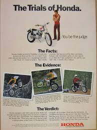 motocross bikes for beginners honda tl125 honda pinterest honda honda motorcycles and