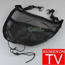 audi purse high quality audi purse buy cheap audi purse lots from high