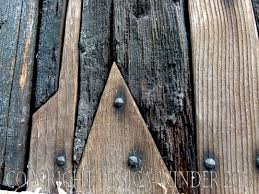 abstract wood work search materiality and abstraction